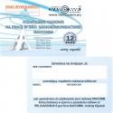 PR-2, pozwolenie radiowe na pracę w sieci NAVCOMM