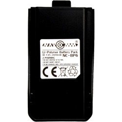Akumulator do NC-900, 2600mAh