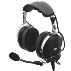 nRaptor Pro - profesjonalne słuchawki turniejowe