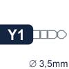 Y1 (Yaesu)