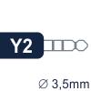Y2 (Yaesu lotnicze)