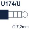 U174/U (NATO)