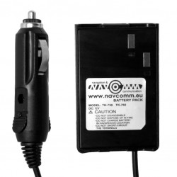Eliminator baterii do serii TK-7xx