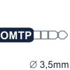 OMTP (urz. mobilne)
